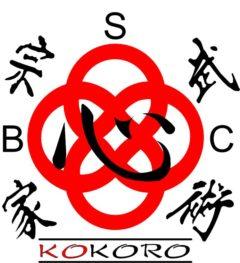 BSC Kokoro